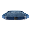 Accessory bata, Bleu, 969-9247 - 26