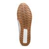 Men's shoes bata, Gris, 844-2142 - 19
