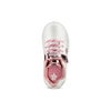 Childrens shoes, Rouge, 221-5221 - 17