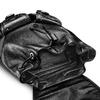 Backpack bata, Noir, 961-6288 - 17