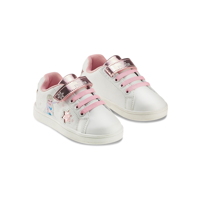 Childrens shoes, Rouge, 221-5221 - 16