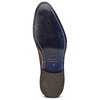 Men's shoes bata-the-shoemaker, Brun, 824-4335 - 17
