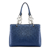 Bag bata, Bleu, 961-9343 - 26