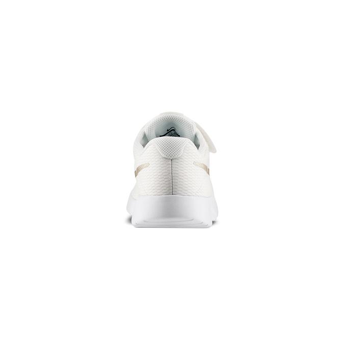 Childrens shoes nike, Blanc, 309-1277 - 15