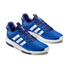 Men's shoes adidas, Bleu, 809-9601 - 16
