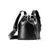 Bag bata, Noir, 961-6230 - 13
