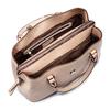 Bag bata, Jaune, 961-8216 - 16