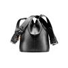 Bag bata, Noir, 961-6230 - 26