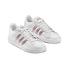 Women's shoes adidas, Blanc, 501-1478 - 16
