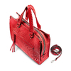 Bag bata, Rouge, 961-5238 - 17