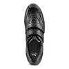 Men's shoes bata, Noir, 844-6140 - 17