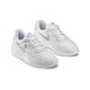 Women's shoes nike, Blanc, 509-1357 - 16