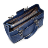 Bag bata, Bleu, 961-9343 - 16