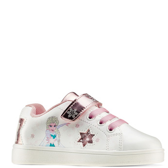 Childrens shoes, Rouge, 221-5221 - 13