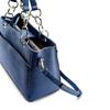 Bag bata, Bleu, 961-9343 - 15