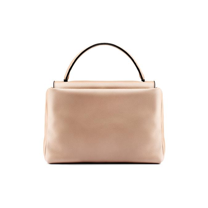 Bag bata, Jaune, 961-8225 - 26