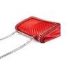 Bag bata, Rouge, 961-5275 - 17