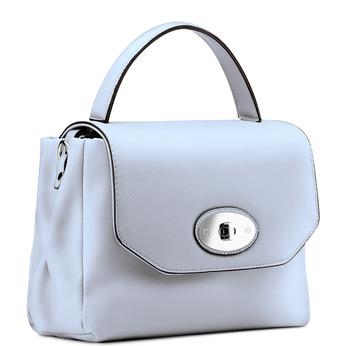 Bag bata, Bleu, 961-9225 - 13