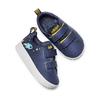 Childrens shoes adidas, Bleu, 101-9129 - 26