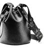 Bag bata, Noir, 961-6230 - 15