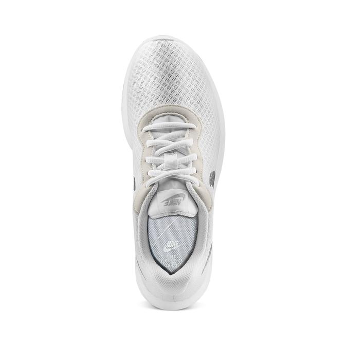 Women's shoes nike, Blanc, 509-1357 - 17