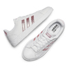 Women's shoes adidas, Blanc, 501-1478 - 26
