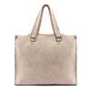 Bag bata, Blanc, 961-1238 - 26