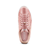 Women's shoes puma, Rouge, 509-5710 - 17