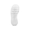 Childrens shoes nike, Blanc, 309-1277 - 19
