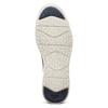 Men's shoes bata-light, Bleu, 844-9161 - 17