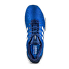 Men's shoes adidas, Bleu, 809-9601 - 17