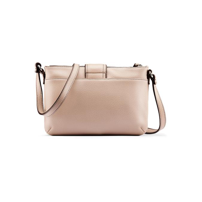 Bag bata, Jaune, 961-8215 - 26