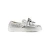 Childrens shoes mini-b, Blanc, 329-1337 - 13