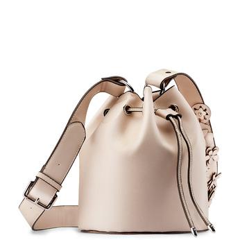 Bag bata, Jaune, 961-8230 - 13