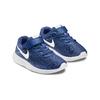 Childrens shoes nike, Bleu, 309-9277 - 16