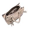 Bag bata, Blanc, 961-1238 - 16