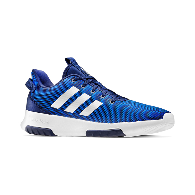 Men's shoes adidas, Bleu, 809-9601 - 13