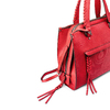 Bag bata, Rouge, 961-5238 - 15