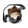 Bag bata, Noir, 961-6230 - 16