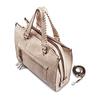 Bag bata, Blanc, 961-1238 - 17