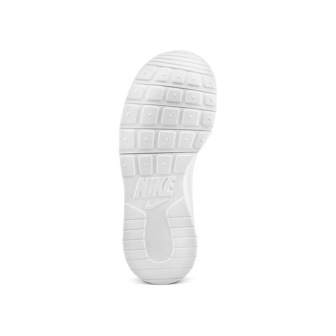 Childrens shoes nike, Bleu, 309-9277 - 19