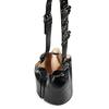 Bag bata, Noir, 961-6230 - 17