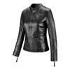 Jacket bata, Noir, 974-6180 - 16