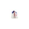 Childrens shoes adidas, Blanc, 101-1129 - 15