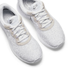 Women's shoes nike, Blanc, 509-1357 - 26