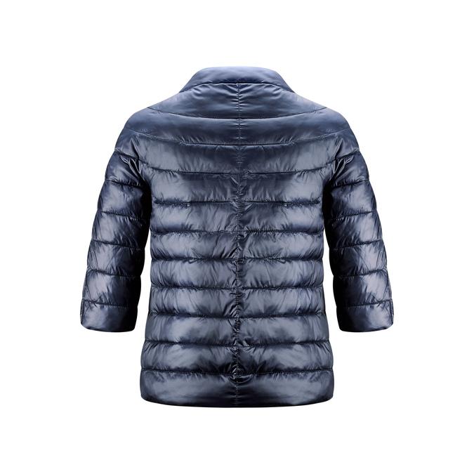 Jacket bata, Bleu, 979-9147 - 26