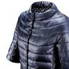 Jacket bata, Bleu, 979-9147 - 15