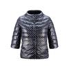 Jacket bata, Bleu, 979-9147 - 17
