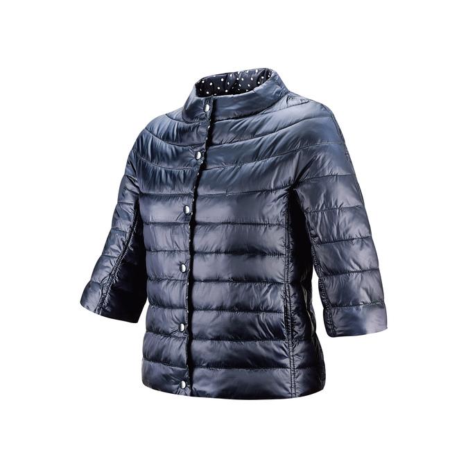 Jacket bata, Bleu, 979-9147 - 16