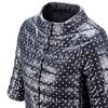 Jacket bata, Bleu, 979-9147 - 19